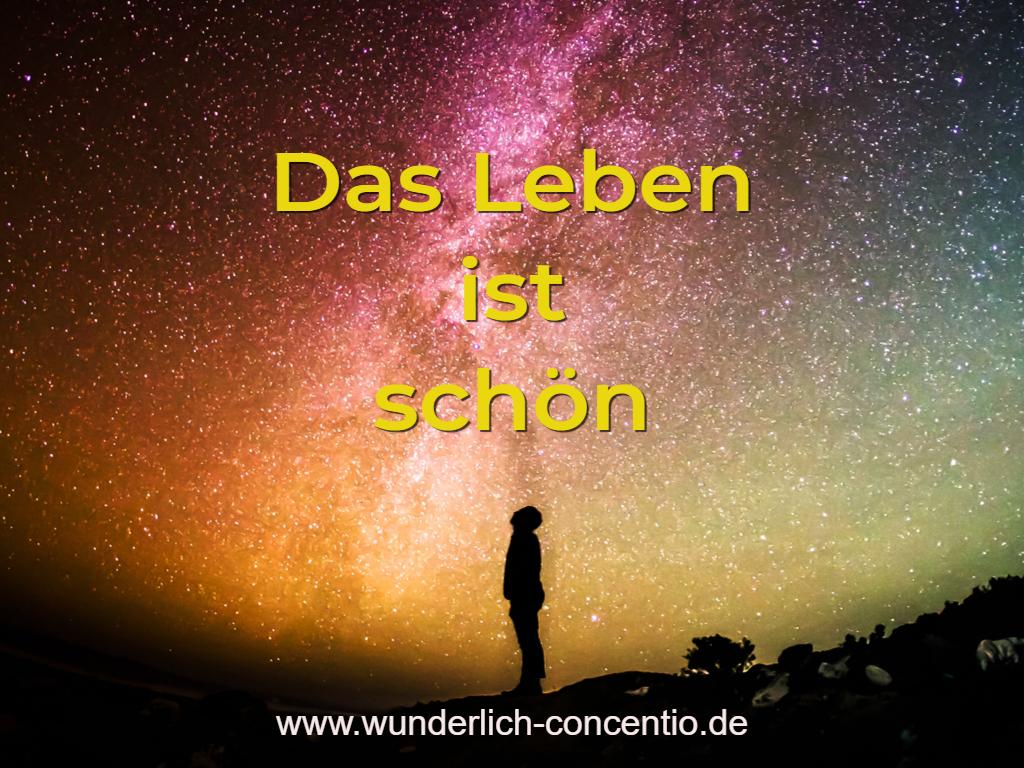 Coaching Marion Wunderlich